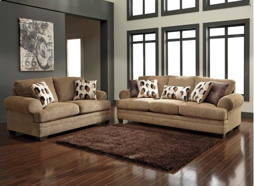 Ashley Kelemen Sofa/Loveseat