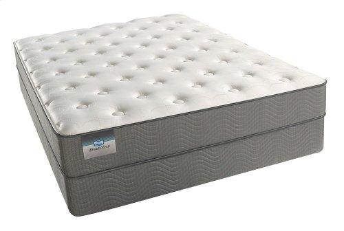 BeautySleep - Darby - Tight Top - Luxury Firm - Full