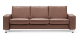Stressless Pause Sofa Low-back