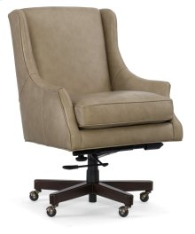 Shelley Home Office Chair