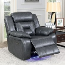 Marnie Power Recliner