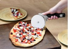 WEBER ORIGINAL - Pizza Cutter