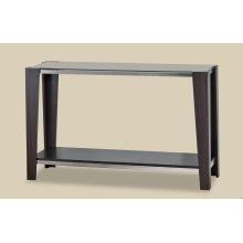 Sylva Sofa Table
