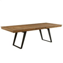 Nantucket Dining Table