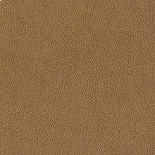 Universal Bench Cover Avanti Bronze