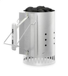 Rapidfire® Chimney Starter