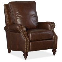 Living Room Conlon Recliner Product Image