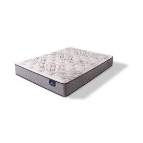 Perfect Sleeper - Select - Mayville - Plush - Twin XL