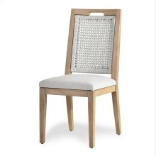 Emmy Dining Chair
