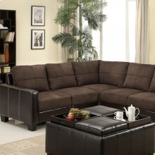 Lavena Sectional