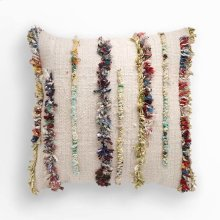 Kenzie Pillow Down