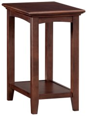 CAF McKenzie Accent Table Product Image