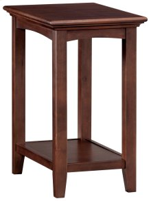 CAF McKenzie Accent Table