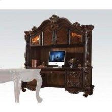 Versailles Computer Desk