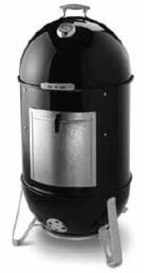 SMOKEY MOUNTAIN COOKER SMOKER 22.5""