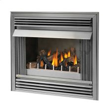 Riverside™ 36 Outdoor Fireplace