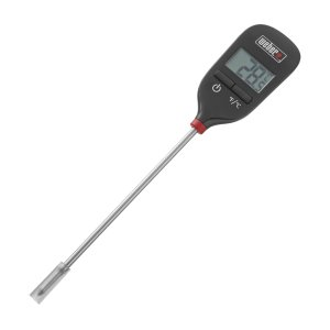 WeberInstant Read Thermometer