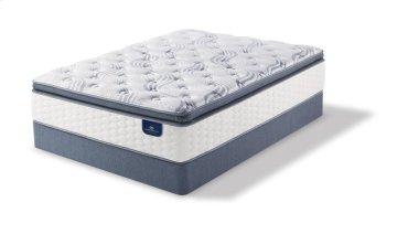 Perfect Sleeper - Select - Kleinmon - Super Pillow Top - Queen