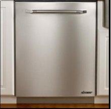 Dishwasher Handles