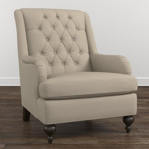 Gordman Accent Chairs.Gordon Accent Chair
