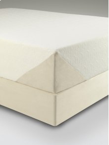 TEMPUR-Contour Collection - TEMPUR-Contour Signature - Queen