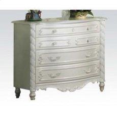 Singer Dresser Product Image