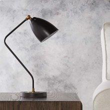 Loretta Task Lamp
