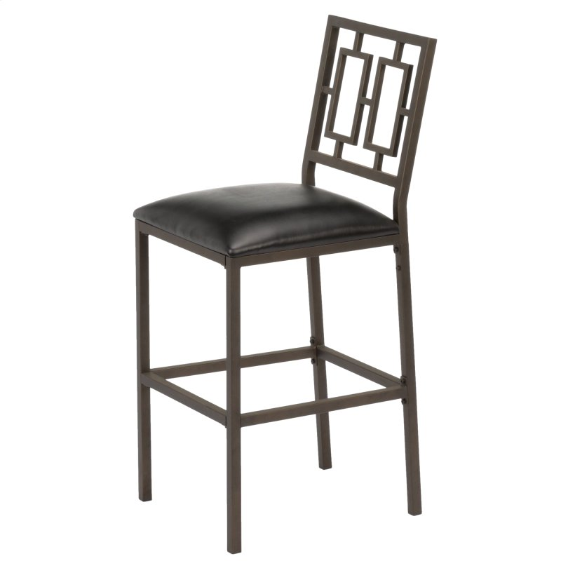 C1m090 In By Fashion Bed Group In Pinconning Mi Lansing Bar Stool
