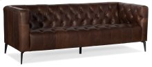 Living Room Nicolla Stationary Sofa