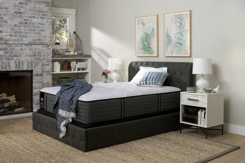 Response - Premium Collection - I3 - Cushion Firm - Cal King