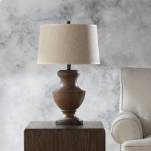 Tazewell Table Lamp