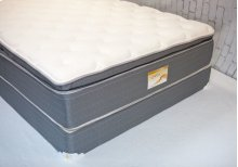 Golden Mattress - Legacy - Pillowtop - Queen