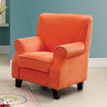 Greta Kids Chair