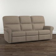 Bedford Motion Sofa Product Image