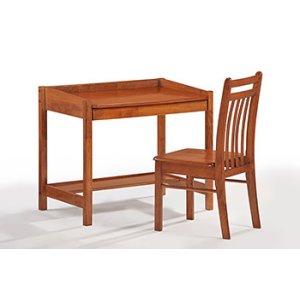 Desks | Bedroom | Bedroom | Eklund\'s Appliance & TV Inc ...