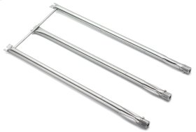 Stainless Steel Burner Tube Set