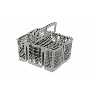 BoschCutlery Basket 00643565