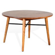 American Modern Round Table