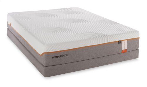 TEMPUR-Contour Collection - TEMPUR-Contour Supreme - Queen