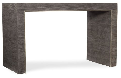 Home Office House Blend 48in Desk