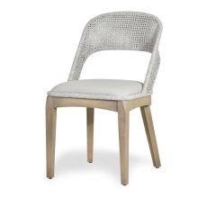 Aubrey Dining Chair