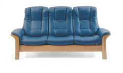 Stressless Windsor Sofa High-back Product Image