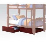 Drawer for 2570 Bunk Bed Product Image