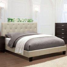 Leeroy Queen Bed