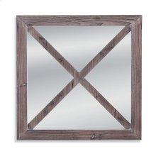 Bradley Wall Mirror