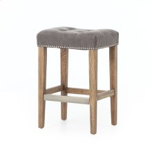 Counter Stool Size Dark Moon Cover Sean Bar + Counter Stool