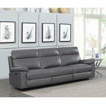 3pcs Power2 Sofa