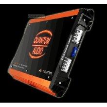 1200 Watt 2 Channel Amplifier