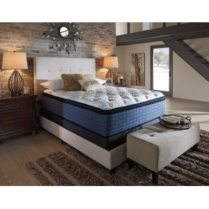 Ashley FurnitureASHLEY SIERRA SLEEPCalifornia King Mattress