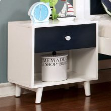 Alivia Night Stand